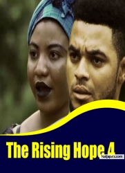 The Rising Hope 4