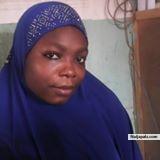 Akinwale Aminat (Amicable22)