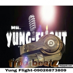 FREE BEAT by Yung Flight