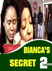 Bianca's Secret 2