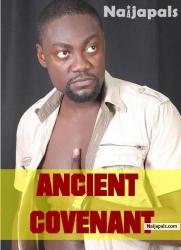 ANCIENT COVENANT