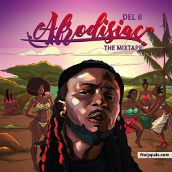 Tattoo by Del B ft. Davido x Mr Eazi
