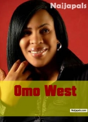Omo West