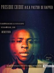 Naija Nigerian Gospel Songs | Download Nigerian Music