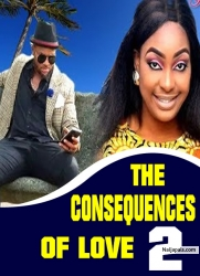 THE CONSEQUENCES OF LOVE 2
