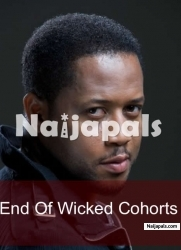 End Of Wicked Cohorts