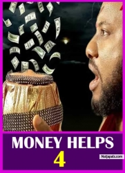 MONEY HELPS 4