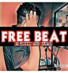 Timaya & Josdon my prayer type of beat (Prod. By Josdon) by @officialJosdon