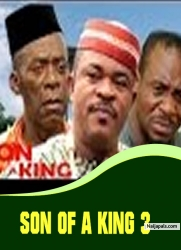 SON OF A KING 3