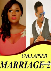 COLLAPSED MARRIAGE 2
