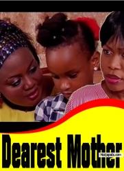 Dearest Mother