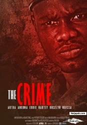 The Crime 2