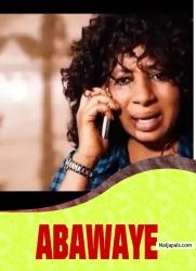 ABAWAYE