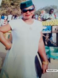 Chinonye Ezebuiro (chifareze)