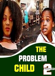 The Problem Child 2