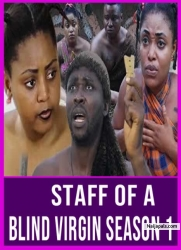 Staff Of A Blind Virgin Season 1