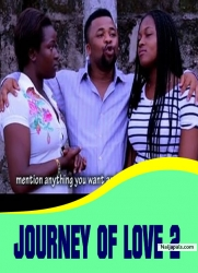 JOURNEY OF LOVE 2