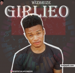 girlieo by wizbrize