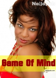 Game Of Mind