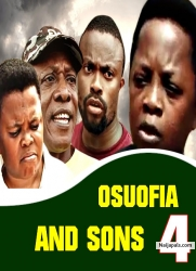 OSUOFIA AND SONS 4
