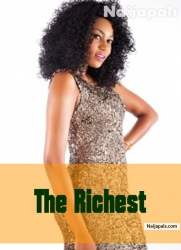 The Richest