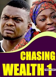 CHASING WEALTH 1
