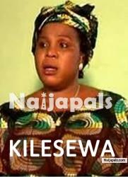 Kilesewa