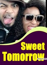 Sweet Tomorrow