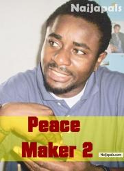 Peace Maker 2