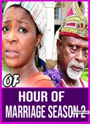 Hour Of Marriage Season 2