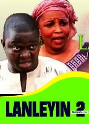 LANLEYIN 2