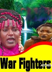 War Fighters Season 2