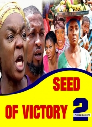 SEED OF VICTORY 2
