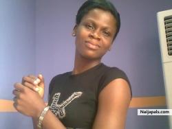 Sandra Chimezie (Fantasy86)