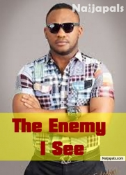The Enemy I See 2