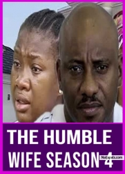 The Humble Wife Season 4