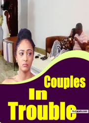 Couples In Trouble