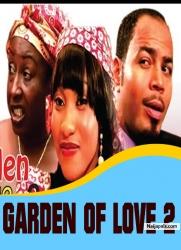 GARDEN OF LOVE 2