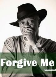 Forgive Me 2