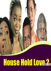 House Hold Love 2