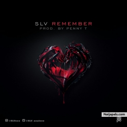 Remember by SLV