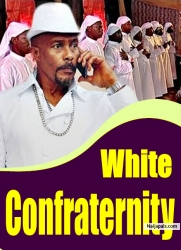 White Confraternity