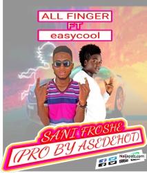 Jago All Song Mp3 Download