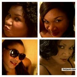 Lynn Anizoba (lindisteve)