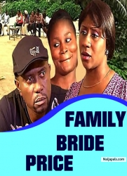 FAMILY BRIDE PRICE