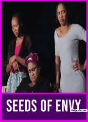 SEEDS OF ENVY