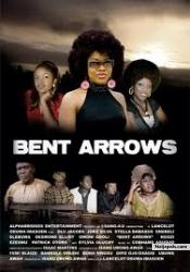 Bent Arrows 2