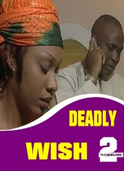 Deadly Wish 2