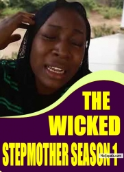 THE WICKED STEPMOTHER SEASON 1