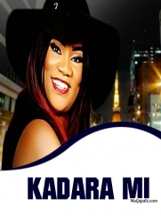 Kadara Mi